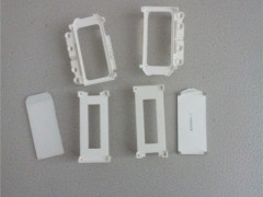 导光板专业生产设计建腾塑胶