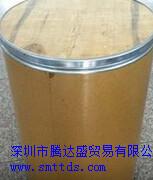 脂肪醇聚氧乙烯醚(AEO-7)