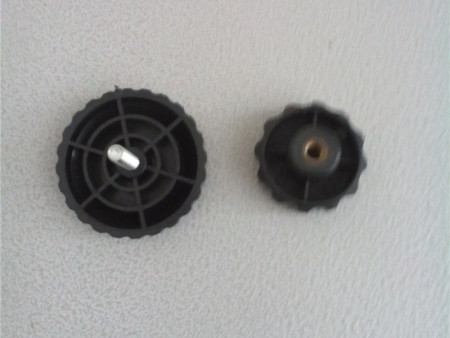 厦门电子配件加工-哪里有资深的立式机注塑加工