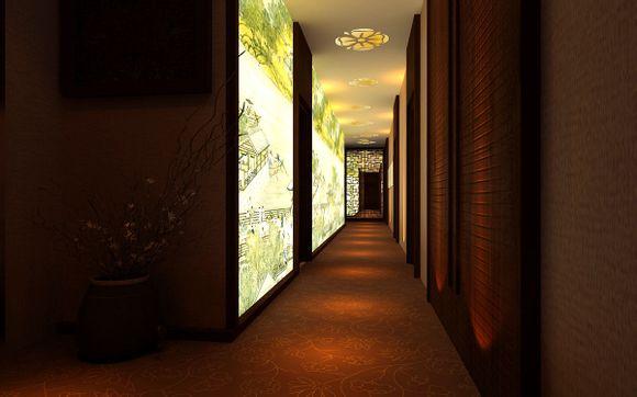 斯��卡����X酒店提供最��的餐ω �住宿服��,�名全��,,,,|�S昌餐�住宿