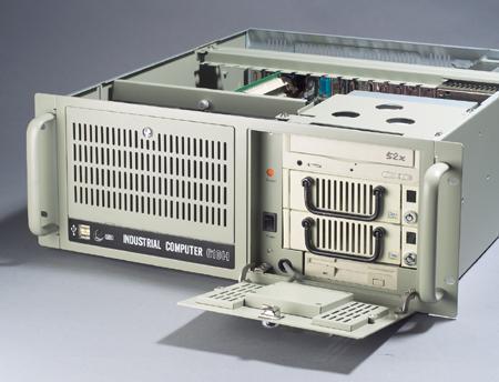 研華組裝機現貨|專業的研華代理商就是西安升陽科技