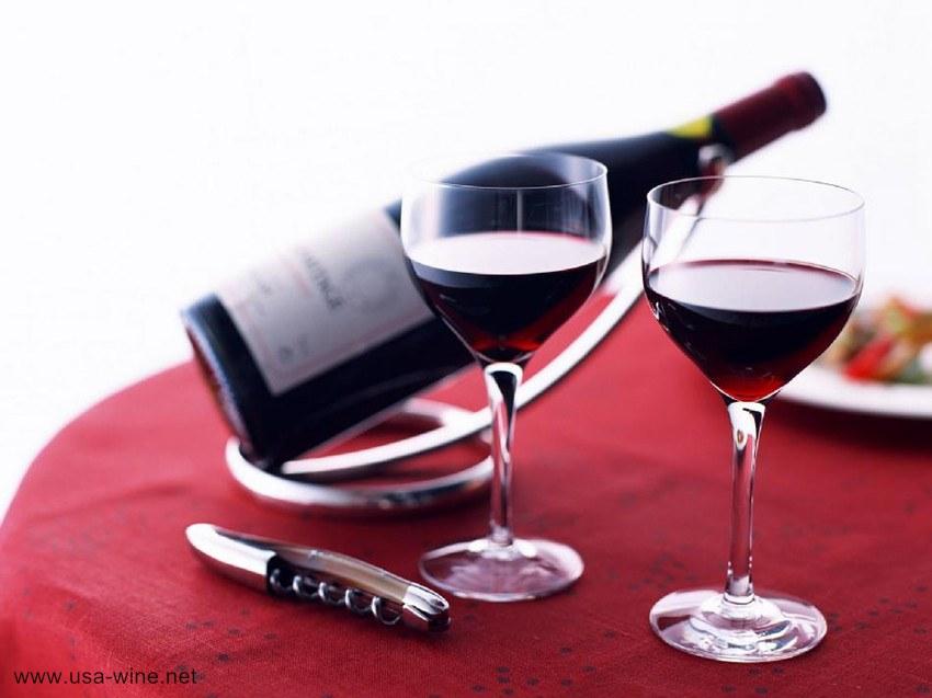 美国原瓶Duke villa公爵山庄红酒葡萄酒招代理加州直发