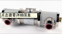 专业的x射线半导体检测-专业的CF系列高频高压发生器在哪买