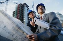 武汉建造师,武汉建造师证,武汉建造师培训,武汉建造师挂靠
