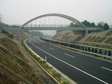 武汉公路工程施工总承包企业资质办理机构-德隆