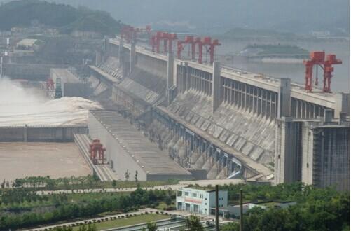 武汉水利水电工程施工总承包企业资质代办