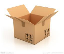 同安黄皮纸箱厂-优质黄皮纸箱定制