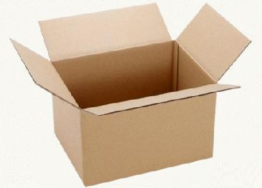 同安纸箱|同安纸箱厂厦门合扬纸业
