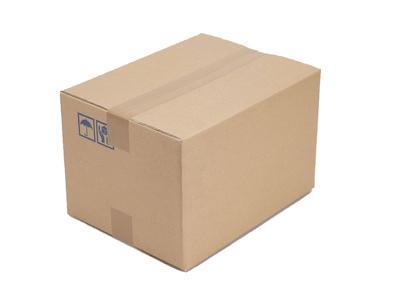 厦门纸箱报价|厦门同安纸箱订做找哪家