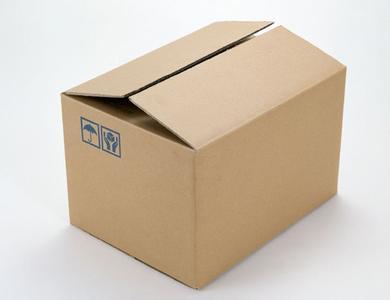 泉州快递箱生产厂家-合扬纸业专业提供快递箱