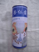 咖啡类饮品什么口味醇香 口碑好的乳香拿铁咖啡【供销】