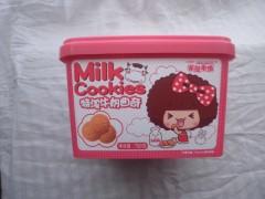 黑龙江省米兹米兹特浓牛奶曲奇_销量好的米兹米兹特浓牛奶曲奇供销