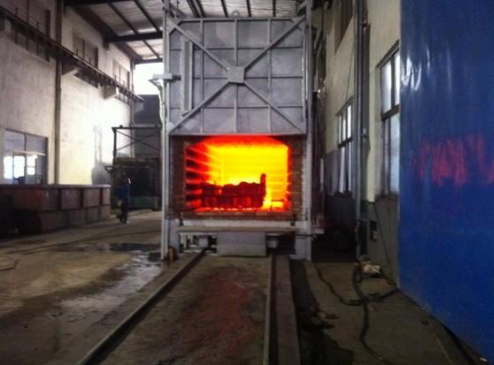 校正加热炉公司,江苏专业加热炉