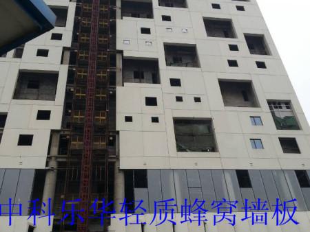 供应轻质隔墙板,北京轻质隔墙板厂家,轻质隔墙板批发价格