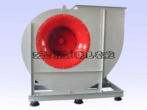 宏源环保机械-T4-72离心通风机专业提供商,销售通风设备