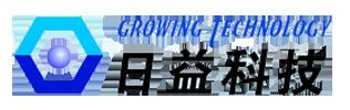 海南日益环境科技有限公司