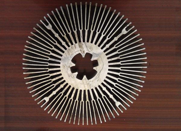 山东好的铝型材服务商-潍坊临朐铝型材