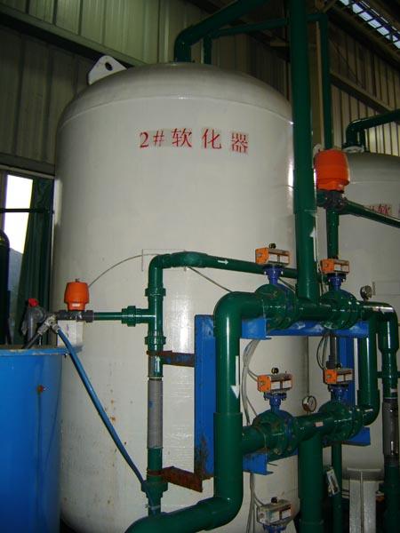 福建专业的全不锈钢管路超滤系统供应-甘南水处理机械设备