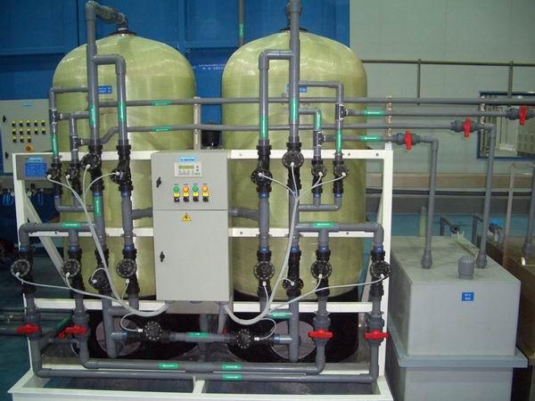 划算的全不锈钢管路超滤系统哪里有卖-嘉峪关锅炉水处理剂
