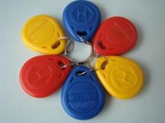 厦门市优质钥匙扣卡批发|钥匙扣卡厂家批发