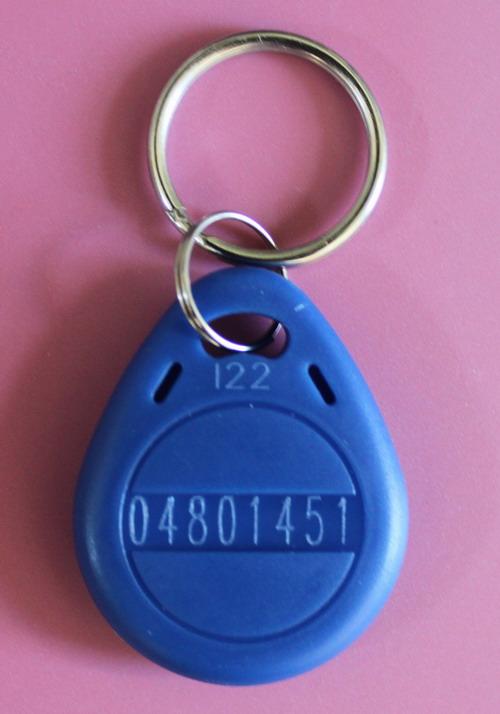 ID钥匙扣卡上哪买比较好|福建ID钥匙扣卡