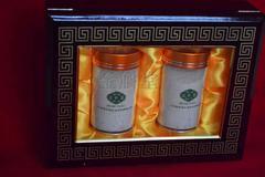 出售紫皮石斛 【供应】广州最优惠的紫皮石斛纯粉