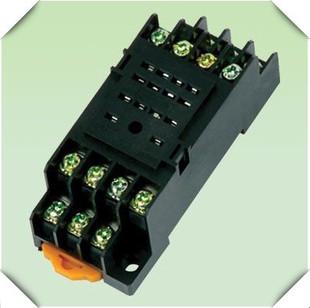 太原歐姆龍代理商-西安升陽科技-您值得信賴的西安歐姆龍可編程控制器供應商
