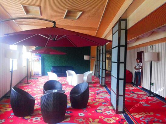 价格划算的禹州市锦园宾馆|超值的餐饮住宿推荐