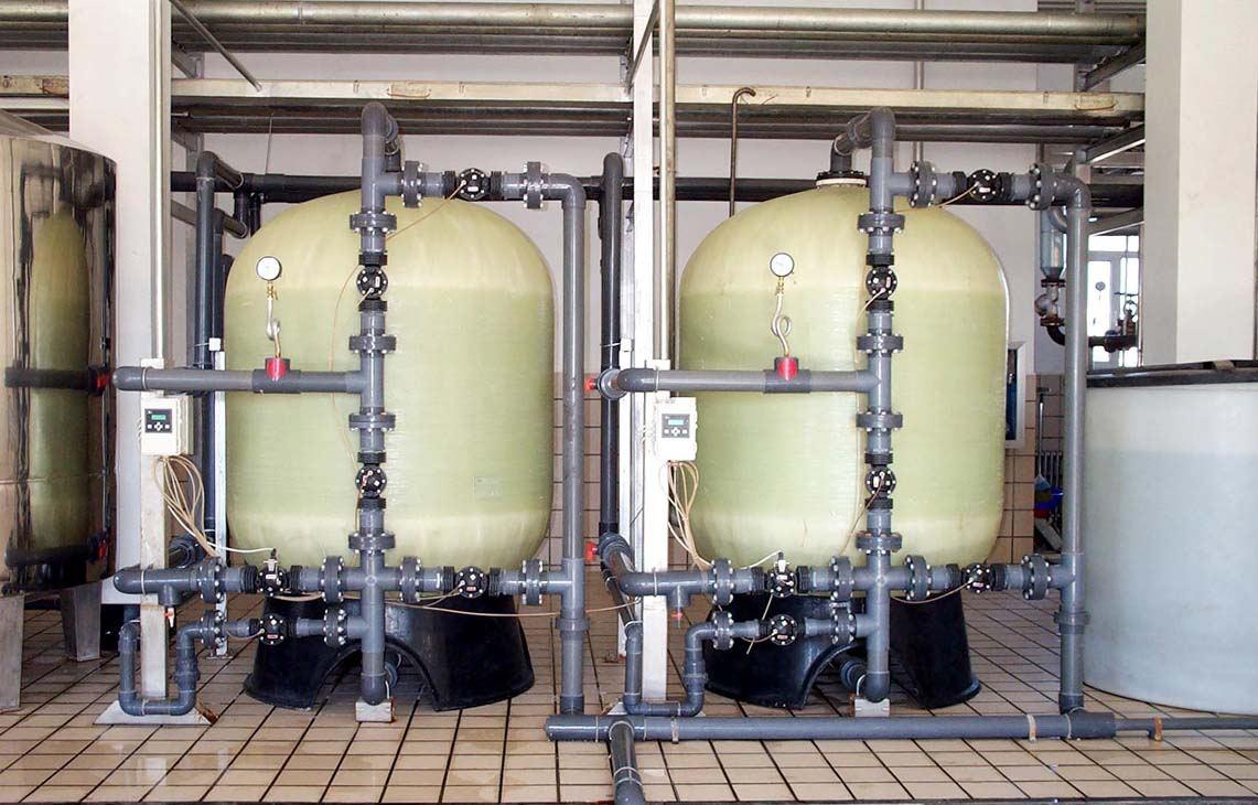 甘南水处理机械设备-口碑好的全不锈钢管路超滤系统哪里?#26032;? /></a>                     <div class=