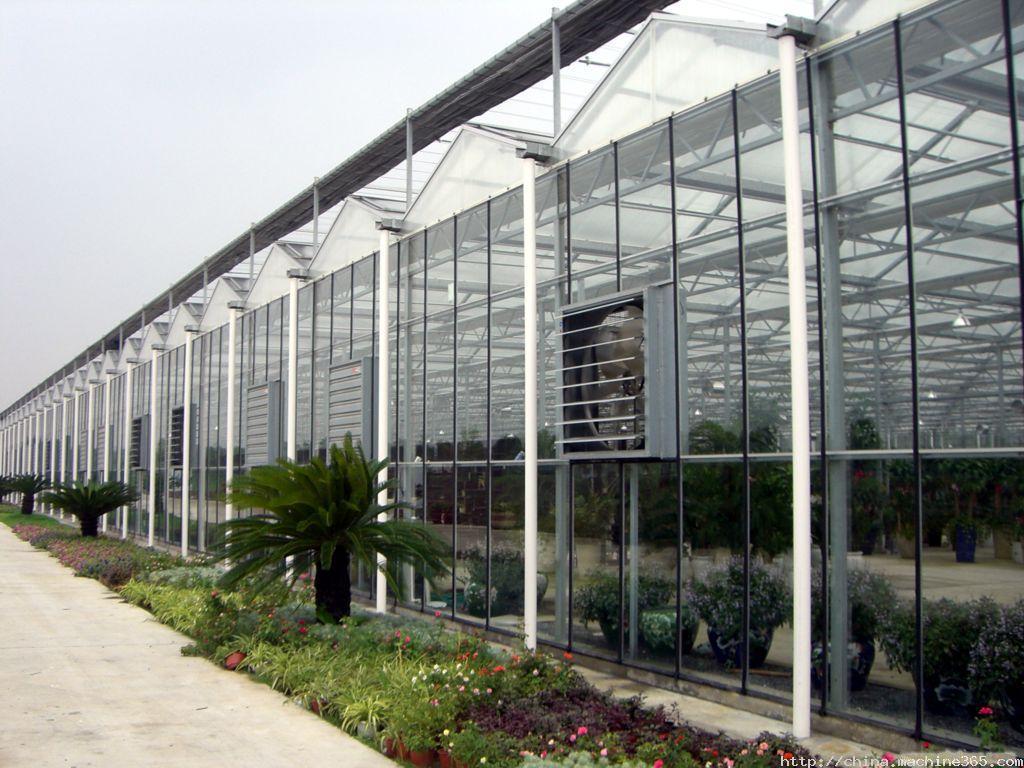 畅销的园艺暖风机-专业的园艺暖风机在哪买