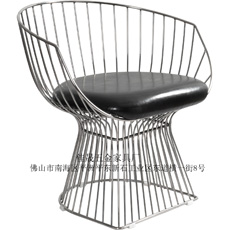 佛山哪里有供品质好的钻石椅,佛山不锈钢椅制造低价出售