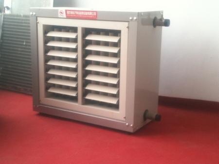 潍坊优质的温室加温设备提供商——菏泽温室加温设备