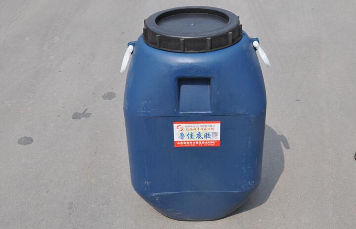 乳化沥青防水涂料厂家供应优质产品