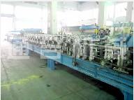 镇江琉璃瓦机,无锡品牌好的琉璃瓦机械厂家