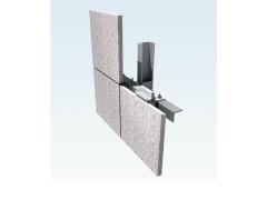 幕墙使用标准——大量出售高性价石材幕墙
