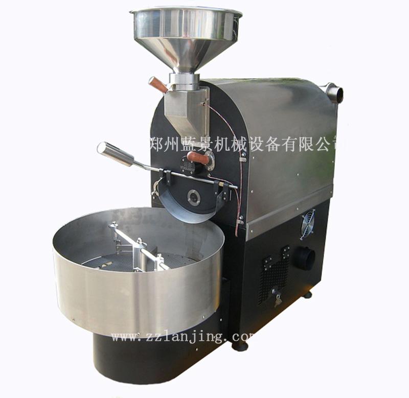 咖啡豆烘焙机-258.com企业服务平台