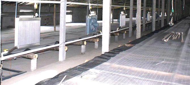 养殖加温设备代理商|优良的养殖加温设备供应信息