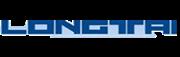 西安隆泰建筑系统工程北京合众汇能科技有限公司