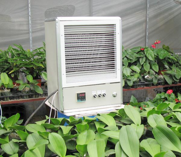 大棚暖风机生产厂家-优良的大棚暖风机哪里有