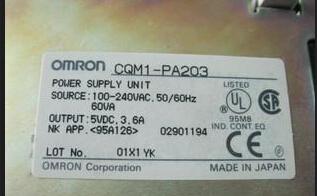 宁夏欧姆龙代理商_大量供应出售陕西好的西安欧姆龙可编程控制器