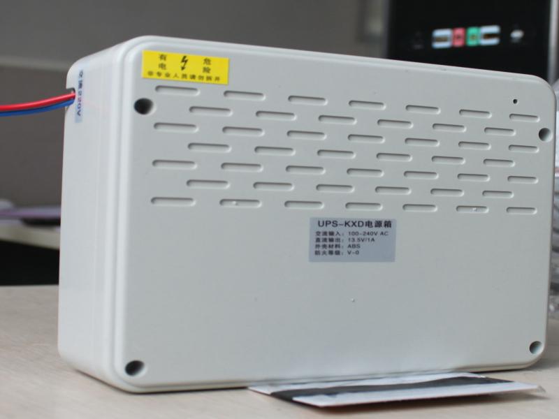 USP后备电源
