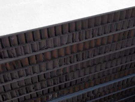 轻质复合墙板_砌筑材料