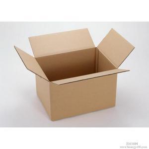 同安七层纸箱|七层纸箱厂【合扬纸业】