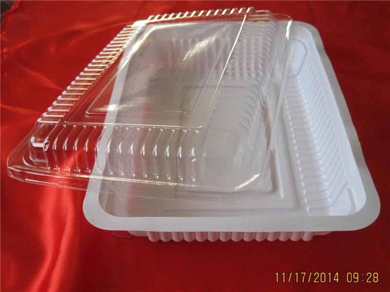 内蒙古羊肉片塑料盒,衡水羊肉片塑料盒品牌推荐