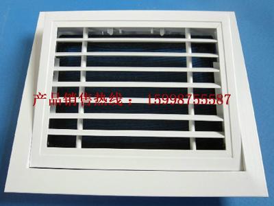SF5877型玻璃钢排气扇【玻璃钢换气扇】-德州兴瑞空调提供