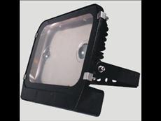 宜昌LED投光灯-郑州有品质的LED投光灯