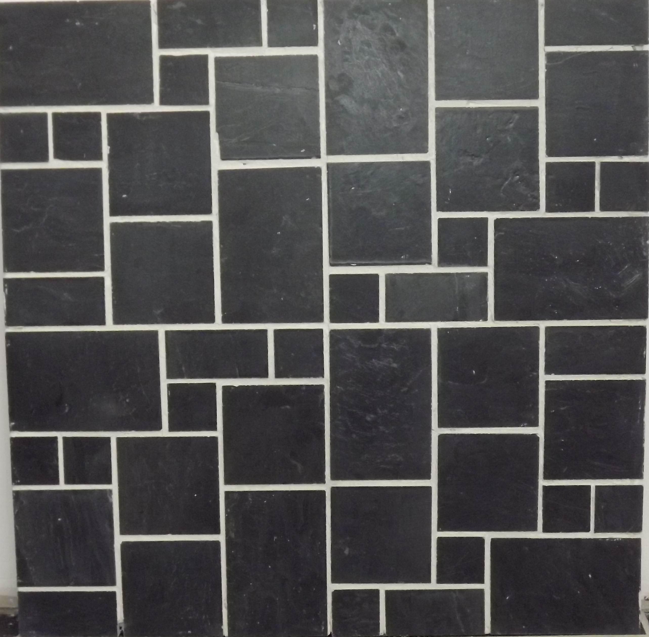 分享到: 四川优质青石亚光面马赛克出售详细介绍 石灰石