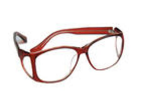 西安铅眼镜