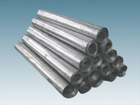 西安铅板陕西铅板防护工程