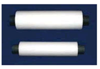 PVC海棉辊